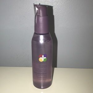 Pureology Hydrate Shine Max Hair Smoother